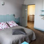 chambre-turquoise-11