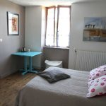 chambre-turquoise-7