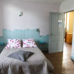chambre-turquoise-8